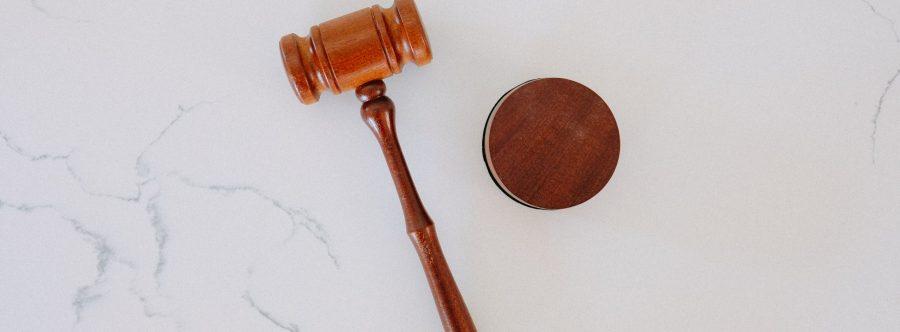 Міський голова та чотири керівники партій: НАЗК направило до суду 70 адмінпротоколів за тиждень