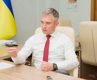 Антикорупційна стратегія – це фактично план того, як зробити Україну європейською державою – Голова НАЗК