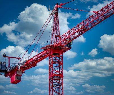 Проект постанови Уряду, підготовлений Мінрегіоном, покликаний забезпечити участь громадян у плануванні забудови міст, містить корупційні ризики — НАЗК