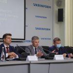 Команда НАЗК презентувала Антикорупційний портал, який допоможе оцінювати корупційні ризики в діяльності органів влади