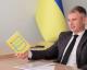 Якщо немає антикорупційної стратегії, тоді замість неї реалізується корупційна, — Олександр Новіков